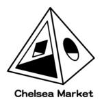 chelseamarket_logo-thumb.jpgのサムネール画像