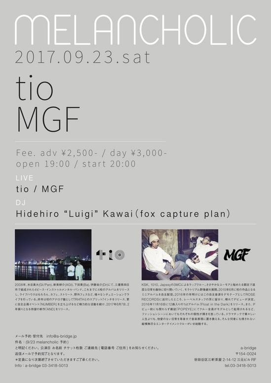 tio_mgf.jpg