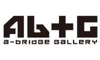 a-bridge